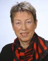 Marianne Fuchs
